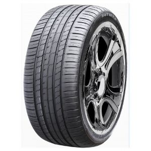Rotalla Setula S-Pace RS01+ (295/35 R21 107Y XL )
