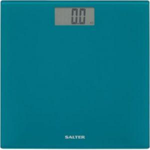 Salter Pèse personne 9202 TL3R