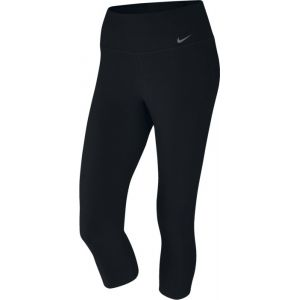 Nike Collants 802948-010-NR-0 Noir - Taille 36,EU S,EU XS