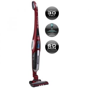 dyson cyclone v10 absolute aspirateur balai sans sac comparer avec. Black Bedroom Furniture Sets. Home Design Ideas