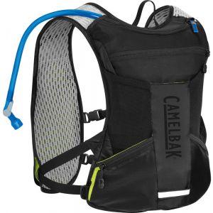 Camelbak Gilet d?hydratation Chase Bike Vest 2,5 L Noir