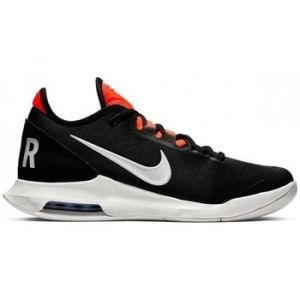 Nike Chaussure de tennis Court Air Max Wildcard pour Homme - Noir - Taille 40.5 - Homme
