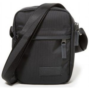 Eastpak The One 2.5l - Constructed Black - Taille One Size