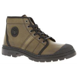 Pataugas Chaussures AUTHENTIQUE Autres - Taille 36