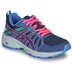 Asics Chaussures enfant GEL-VENTURE 7 GS bleu - Taille 36,37,38,39,35,35 1/2,32 1/2,33 1/2,34 1/2