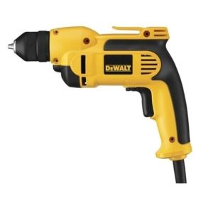 Dewalt DWD112S - Perceuse 701W
