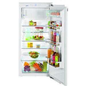 Liebherr IK 2354 Premium - Réfrigérateur 1 porte intégrable