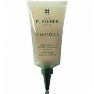 Furterer Melaleuca - Gelée exfoliante anti pelliculaire