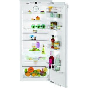 Liebherr IK2760 - Réfrigérateur 1 porte encastrable