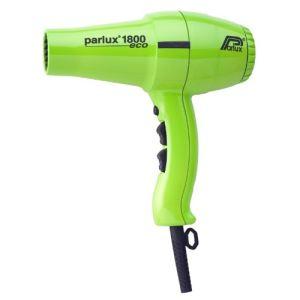 Parlux 1800 - Sèche cheveux