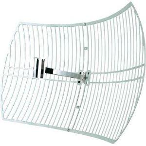 TP-Link TL-ANT2424B - Antenne extérieure parabolique UHF/VHF