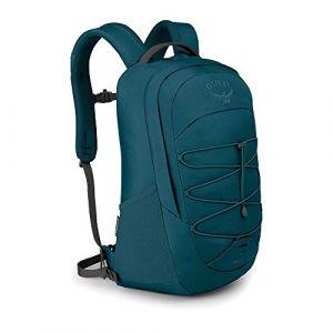 Osprey Axis Ethel Blue Sacs à dos randonnée journée
