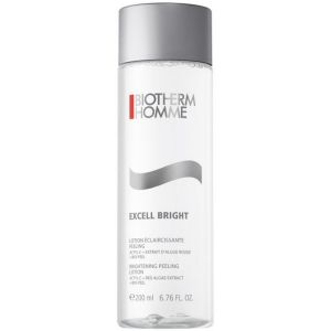 Biotherm Excell Bright Lotion Éclaircissante - Peeling - 200 ml