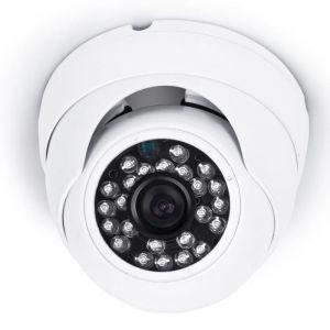 Image de DVR721C - Caméra de surveillance dôme HD