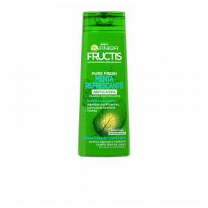 Garnier Pure Fresh shampooing antipelliculaire Fructis 360ml - 360 ml