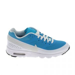 90 Comparer Bw Nike Chaussures Offres qHPAAx