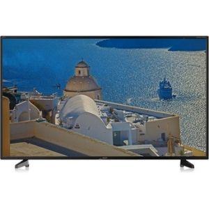 Sharp TV LED LC-50UI7422E 4K