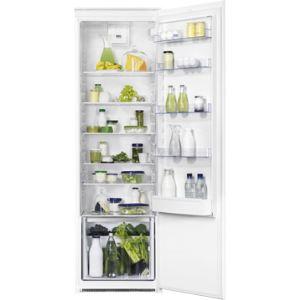 Faure FBA32055SA - Réfrigérateur 1 porte encastrable