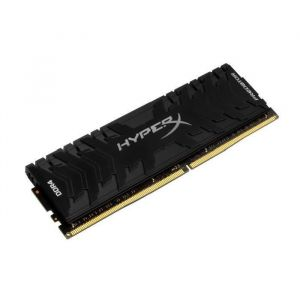 Kingston HyperX Predator Noir 8 Go DDR4 3000 MHz CL15
