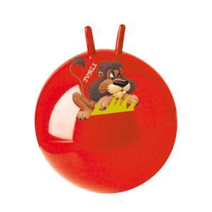 Mondo Ballon sauteur 50 cm