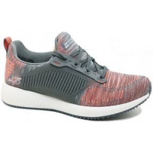Skechers Bobs Squad Women