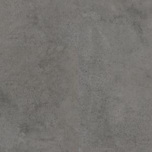 Gerflor Senso Adjust 0780 Flagstone Dark