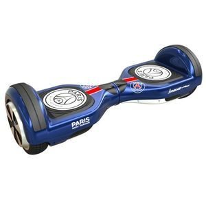 Newshoot Hoverboard Spinboard Classic Paris Saint Germain