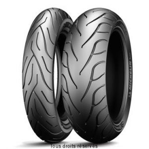 Michelin Pneu moto COMMANDER 2 140/80-17 69H
