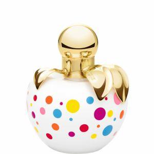 Nina Ricci Nina Pop - Eau de toilette pour femme (Edition 2016)