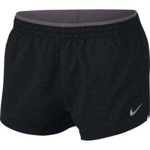 Nike Short Court Femme Flex Short Elevated Track - 3 Suisses