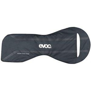 Evoc Chain Cover Road - noir Accessoires de rangement & transport