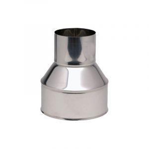 Ten Réduction inox 316 O250/200