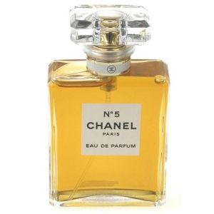 Chanel N°5 - Eau de parfum pour femme - 100 ml