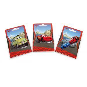 Legler Image à repasser Disney Cars