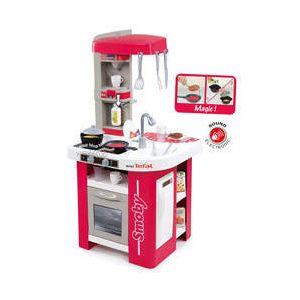Smoby 311024 - Cuisine studio Tefal