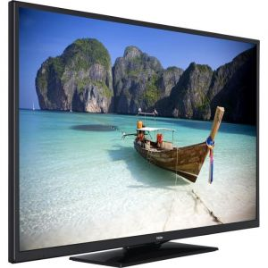 Haier LDF50V500S - TV LED Full HD 127 cm Smart TV