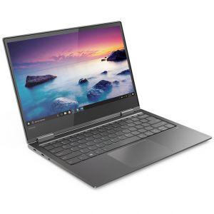 Lenovo Yoga 730-13IKB (81CT000DFR)