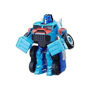 Hasbro Transformers Rescue Bots - Optimus Prime