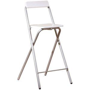Links Inet - Chaise de bar (97 cm)