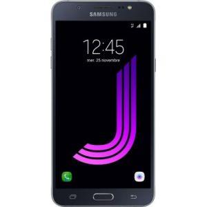 Samsung Galaxy J7 16 Go (2016)