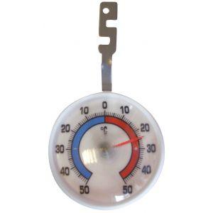 Stil Thermometre congélateur aiguille 1091 -