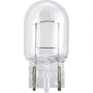 1 ampoule W21W 12V Vision - 30% de plus - PHILIPS