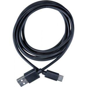 Nacon Câble de recharge 2x cables de charge PS5/Xbox Series 3m