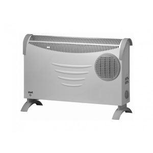 Ewt Clima 274 E2TSF - Convecteur électrique 2000 Watts