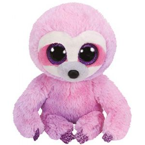 Jura BEANIE BOOS MEDIUM DREAMY LE PARESSEUX