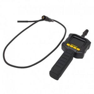 Stanley Caméra d'inspection - Etanche - Ecran LCD - STHT0-77363