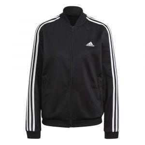 Adidas Survêtement 3S TR TS Noir - Taille XS