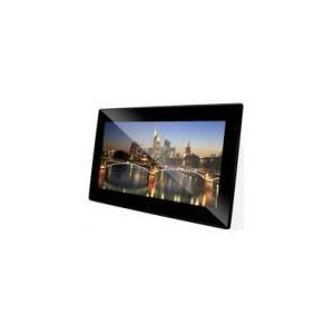 """Rollei Designline 6130 - Cadre photo numérique 33,8 cm (13.3"""")"""