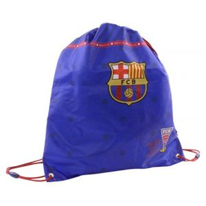 Sac piscine FC Barcelone 44 cm