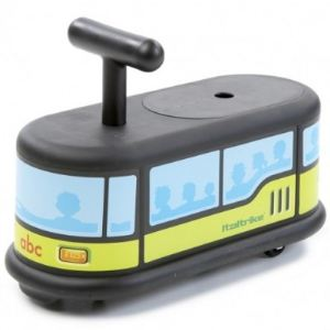 Little tikes Porteur Bus